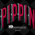 Trinity River Arts Center & KD Conservatory College Of Film & Dramatic Arts Present A Fund-Raising Run Of PIPPIN