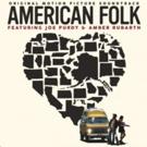 'American Folk' Soundtrack ft. Joe Purdy & Amber Rubarth out 1/26; Rolling Stone Prem Photo