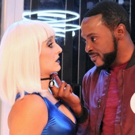 BWW Review: THE GOOD GIRL at Primal Forces