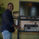 VIDEO: Watch The Trailer for Season Two of Comedy Central's DETROITERS Video