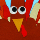 THE THANKSGIVING PLAY By Larissa FastHorse Comes to Artists Rep, 4/1