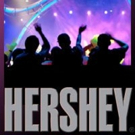 Cole Swindell to Stop in Hershey, PA; Tix on Sale Today