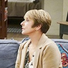Find Out What Happens On An All New MOM, Guest Starring Broadway Legend Patti LuPone