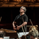 BWW Review: ORCHESTRA OF THE ROYAL OPERA HOUSE IN CONCERT, Royal Opera House