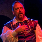 VIDEO: First Look At THE COMPLETE WORKS OF WILLIAM SHAKESPEARE (ABRIDGED) [REVISED] At Jobsite Theater