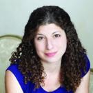Mandel JCC To Host Boynton Beach Jewish Book Fair
