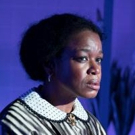 BWW Review:  Jackie Sibblies Drury's MARYS SEACOLE Honors a Pioneering Nurse and Thos Photo