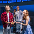Review Roundup: BIG FISH Fights the Dragons in London