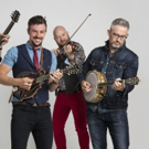 We Banjo 3 to Perform at Smothers Theatre at Pepperdine