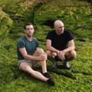 Baths Shares New Album 'Romaplasm,' Out Today Via Anticon