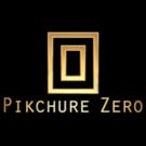 Pikchure Zero Entertainment & Uncork'd Entertainment's THE DAWNSEEKER Wraps Production in Oklahoma