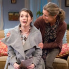 Photo Flash: COLLECTED STORIES Opens Tonight at Act II Playhouse Photo