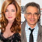 Laura Michelle Kelly, Chip Zien, Debra Jo Rupp Join Line-Up for Barrington Stage's 20 Photo