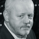 WATCH NOW! Zooming in on the Tony Nominees: David Morse Photo