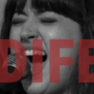 Ben Fankhauser, Christiani Pitts, Allie Trimm & More Set For Melissa Modifer's Album Release Concert At Rockwood