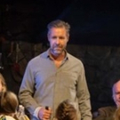 BWW Review: Jez Butterworth's Olivier-Winning THE FERRYMAN is A Harvest of Engaging C Photo