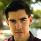 Jose Martinez and Larica Schnell to Play Star Cross'd Lovers in ROMEO AND JULIET at T Photo