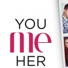 AT&T AUDIENCE Network and Entertainment One Kick Off New Season of YOU ME HER