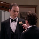 VIDEO: Series And Guest Stars Give A Sneak Peek of Tonight's BIG BANG THEORY Season Finale