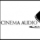 BOHEMIAN RHAPSODY, ISLE OF DOGS and FREE SOLO Take Top Honors at Cinema Audio Society Photo