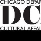 Chicago House Music Festival in Millennium Park Announces Lineup For 5/26