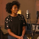 VIDEO: THE LION KING Cast Members Perform Dual-Language 'Can You Feel The Love Tonigh Video