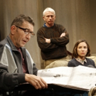 Photo Flash: First Look at THE OPEN HOUSE at Theatre Royal Bath Photo