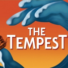 BWW Review: THE TEMPEST, Brighton Open Air Theatre
