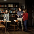 BWW TV: Watch Highlights from APOLOGIA, with Stockard Channing, Hugh Dancy & More!