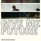 New Major Lazer Documentary 'Give Me Future' Debuts Today