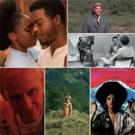 2018 Indie Memphis Film Festival Announces Full Slate
