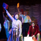 Hatbox Theatre Holds Annual Launch Party to Announce its Upcoming Season