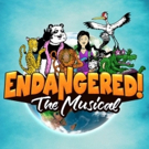 ENDANGERED! THE MUSICAL Will Close December 30