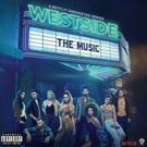 Warner Bros. Records to Release the Soundtrack of New Netflix Original Series WESTSIDE