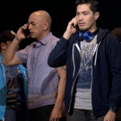 BWW Review: Eheads Fan or Not, Find Time to Watch ANG HULING EL BIMBO Photo