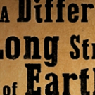Ragged Wing Ensemble Presents A DIFFERENT LONG STRETCH OF EARTH Photo