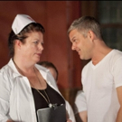 BWW Review: Theater Uncorked Flies High With ONE FLEW OVER THE CUCKOO'S NEST
