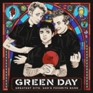 Green Day Release New Music Video For 'Back In The USA' & Greatest Hits Album Today