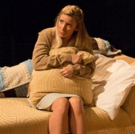 Photo Flash: The Lakewood Playhouse presents THE GLASS MENAGERIE by Tennessee Williams Photos