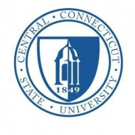 CCSU Responds to Allegations of Theater Professor's Sexual Misconduct