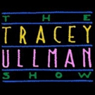 Scoop: Coming Up on the TRACEY ULLMAN'S SHOW on HBO