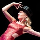 VIDEO: First Look at SWEET CHARITY at Marriott Theatre Video