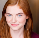Commission Theatre Announces Cast For CLEARING By Beth Hyland