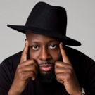 Netflix to Produce Animated Musical Film Based on the Life of Wyclef Jean