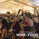 2019 Greenwich Wine + Food Festival Presented By PepsiCo