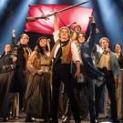 BWW Review: LES MISERABLES at Hippodrome Theatre Photo