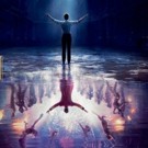 Bloomingdale's Teams with THE GREATEST SHOWMAN for Holiday Window Display