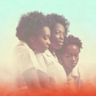 Royal Derngate Announce Cast And Creative Team For OUR LADY OF KIBEHO Photo