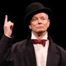 ON BECKETT Adds Two Performances at Irish Rep Photo