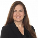Freeform Names Lauren Corrao Executive Vice President, Original Programming And Development